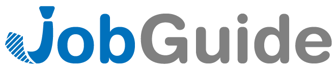 jobguide.com